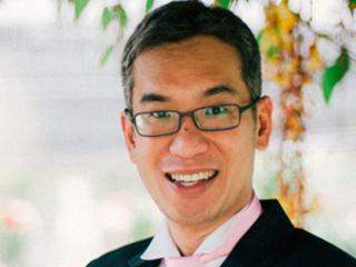 Dr. Alvin Chan